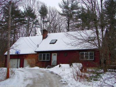 Photo of 11 Clay Hill Rd, York, Maine 03902