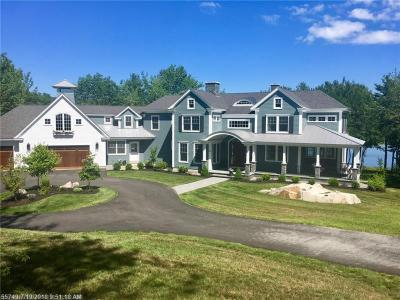 Photo of 22 Ebs Cove Ln, Kennebunkport, Maine 04046