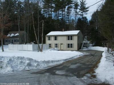 Photo of 68 Rosemont Ave, Waterboro, Maine 04061