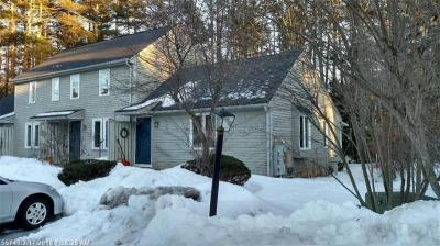 Photo of 8 High Bluff Dr 8, Kennebunk, Maine 04043