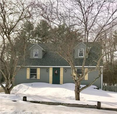 Photo of 51 Hanna Dr, Waterboro, Maine 04030