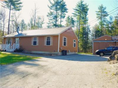 Photo of 510 Gebung Rd, Sanford, Maine 04083