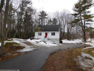 Photo of 124 North St, Kennebunkport, Maine 04046