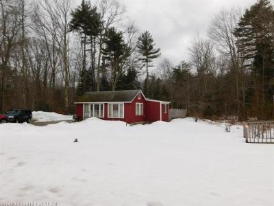 Photo of 116 North St, Kennebunkport, Maine 04046