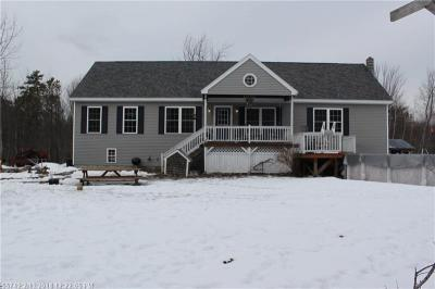 Photo of 209 Buff Brook Rd, Waterboro, Maine 04087