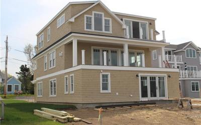 Photo of 475 Webhannet Dr, Wells, Maine 04090