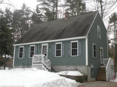 Photo of 1 Deerfield Dr, Waterboro, Maine 04061
