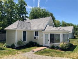 454 Post Rd 427, Wells, Maine 04090