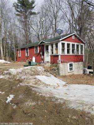 Photo of 408 Maplewood Rd, Parsonsfield, Maine 04047