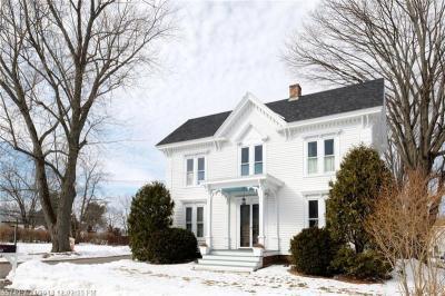 Photo of 5 Annie St, Berwick, Maine 03901