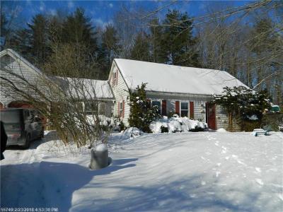 Photo of North Berwick, Maine 03906