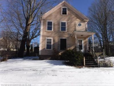 Photo of 21 First St, Berwick, Maine 03901