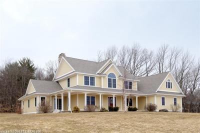 Photo of 273 Deering Neighborhood Rd, Sanford, Maine 04083