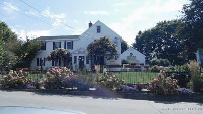Photo of 3 Union St, Kennebunkport, Maine 04046