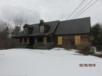 Photo of 76 Back Rd, Alfred, Maine 04002