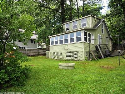 Photo of 187 7th St, Acton, Maine 04001