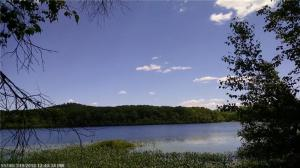 Lot 8 Daventry Ct, Newfield, Maine 04056