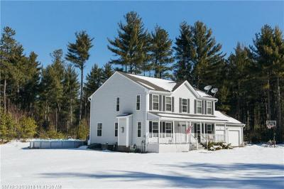 Photo of 18 Cathedral Ln, Berwick, Maine 03901
