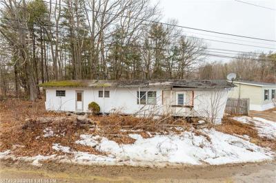 Photo of 13 Spruce Ln, Eliot, Maine 03903