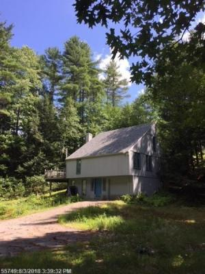 Photo of 157 Old Portland Rd, Waterboro, Maine 04061