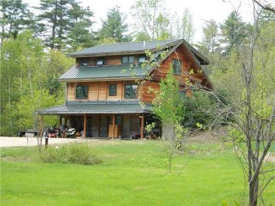 Photo of 40 Devereux Rd, Parsonsfield, Maine 04047
