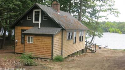 Photo of 99 Stewart Dr, Acton, Maine 04001