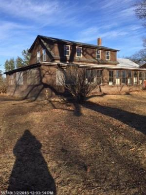 Photo of 745 Morrells Mill Rd, North Berwick, Maine 03906