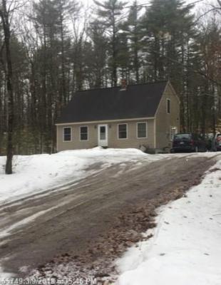 Photo of 52 Sunny Brook Cir, Waterboro, Maine 04061