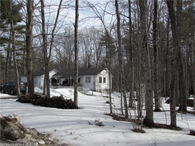 Photo of 514 Shady Nook Rd, Newfield, Maine 04095
