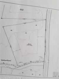 Lot 14-6 Beech Ridge Rd Ne, North Berwick, Maine 03906