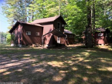 39 Perch Pt, Shapleigh, Maine 04076
