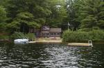 39 Perch Pt, Shapleigh, Maine 04076 photo 1