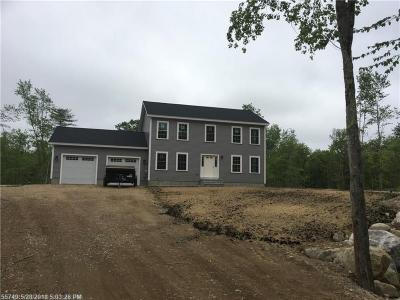 Photo of 182 Mouse Ln, Alfred, Maine 04002