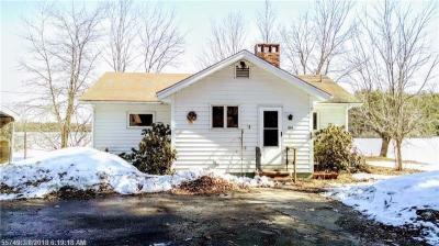Photo of 514 W Shore Dr, Acton, Maine 04001