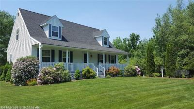 Photo of 47 Tuckaway Dr, Parsonsfield, Maine 04047