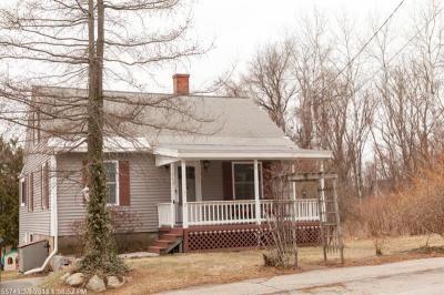 Photo of 17 Pine Hill Rd., Berwick, Maine 03901
