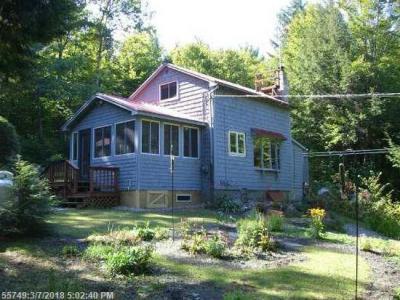 Photo of 11 Brookside Knl, Porter, Maine 04068