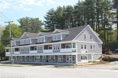 Photo of 42 State Rd 1, Kittery, Maine 03904