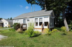 412 Post Rd 174, Wells, Maine 04090