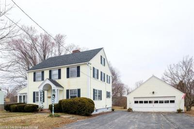 Photo of 416 Main St, Eliot, Maine 03903