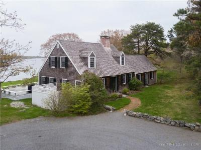 Photo of 30 St Martin's Ln, Biddeford, Maine 04006