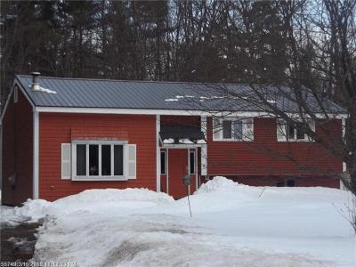 Photo of 3 Pauls Way, Limington, Maine 04049