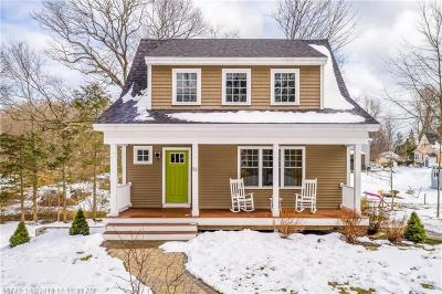 Photo of 32 Philbrick Rd, Kittery, Maine 03904
