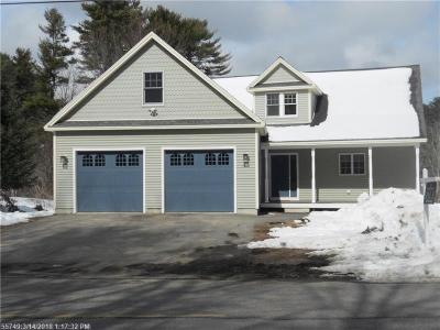Photo of 10 Old Cape Rd, Kennebunkport, Maine 04046