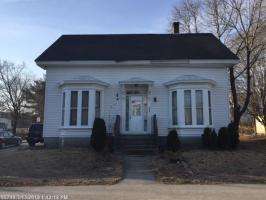 200 Alfred St, Biddeford, Maine 04005