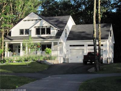 Photo of 98 Mills Rd, Kennebunkport, Maine 04046