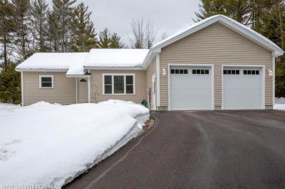 Photo of 13 Redwood Ln, Sanford, Maine 04073