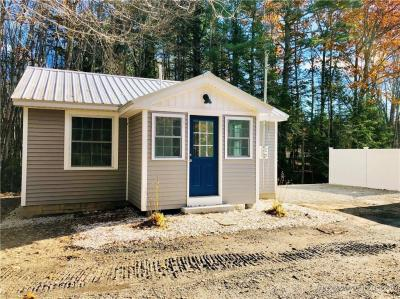 Photo of 62 Port Rd 4, Kennebunk, Maine 04043