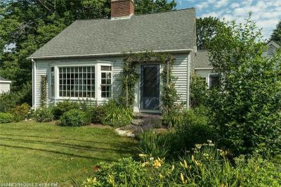 Photo of 115 Pepperrell Rd, Kittery, Maine 03905