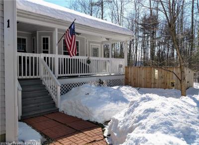 Photo of 1 Sabrina Ln, Sanford, Maine 04083